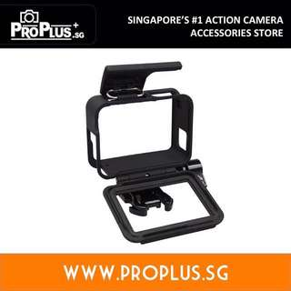 GoPro Hero 6, Hero 5 Black Frame By ProPlus