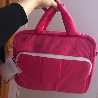 Laptop Bag - Ariana Grande Fragrances Gift