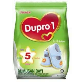 Dupro