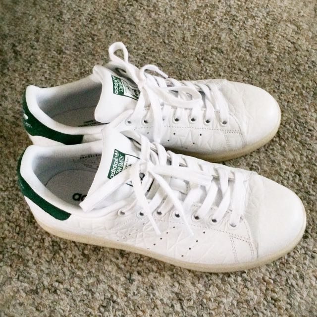 Adidas Stan Smith size 6