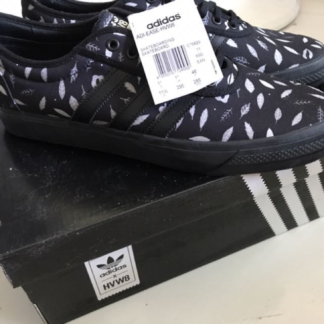 adidas jean andre
