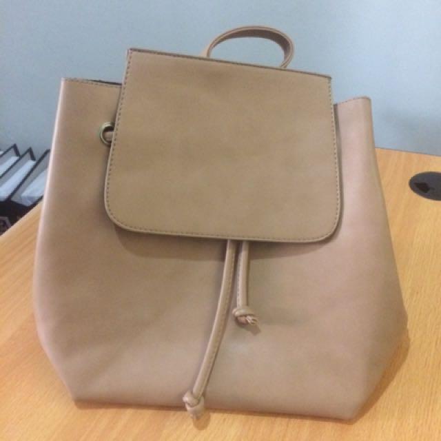 Bag Alexis