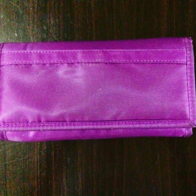 Beabi Wallet