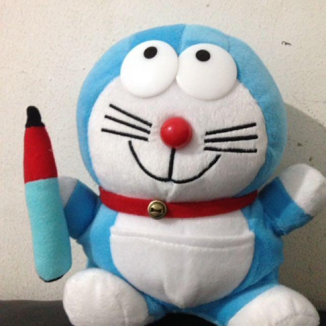 Download 83+ Gambar Doraemon Kecil HD Terbaru