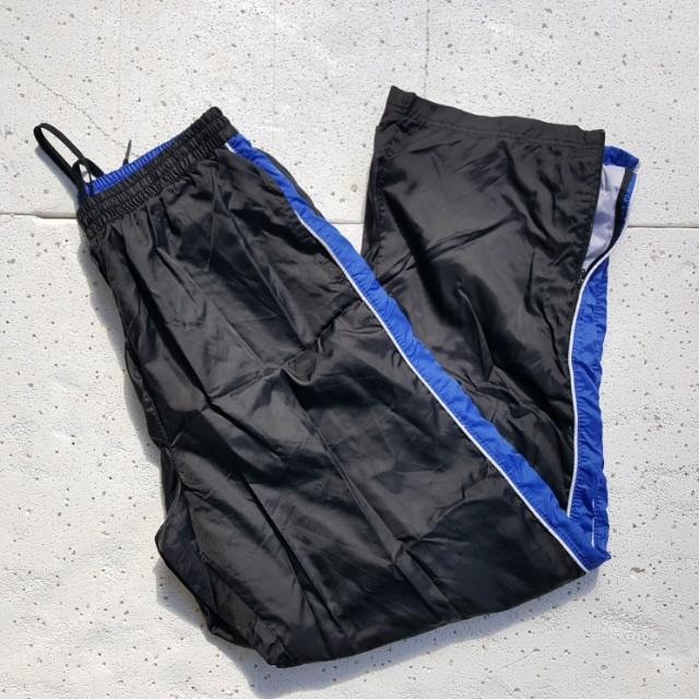 Champion Trackpants