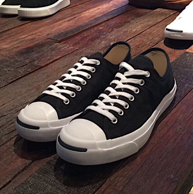 eec214912be9 Converse Jack Purcell CP OX