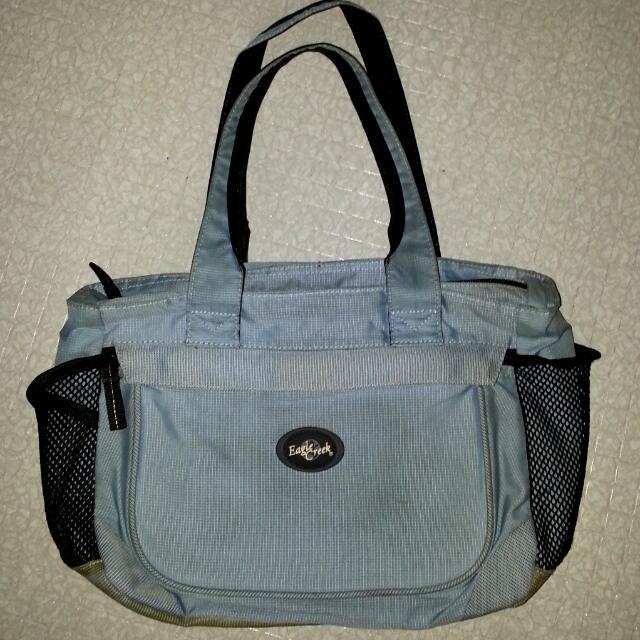 Eagle Creek Bag