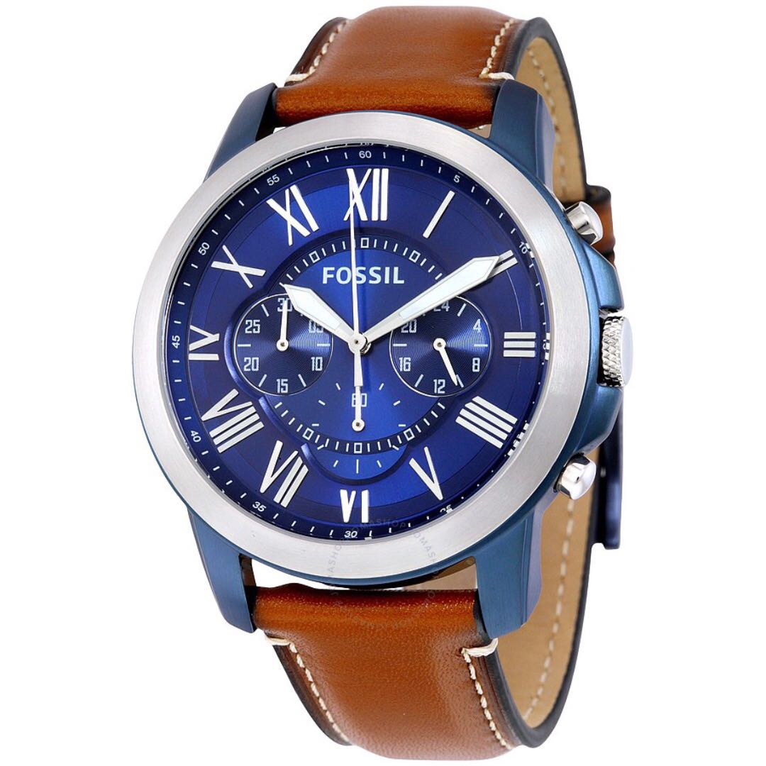 s luxury steel gentleman blue mechanical classic watches stainless fashion p sku kinyued mens men wristwatch watch sapphire