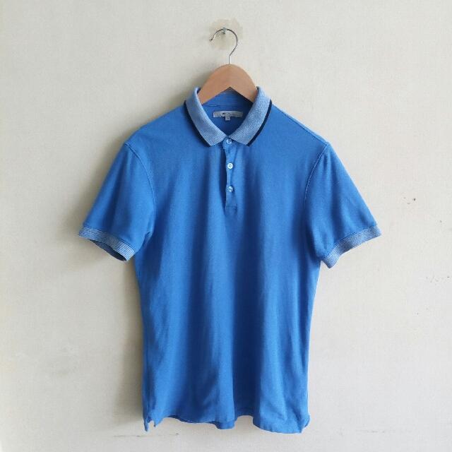 G2000 Polo Shirt