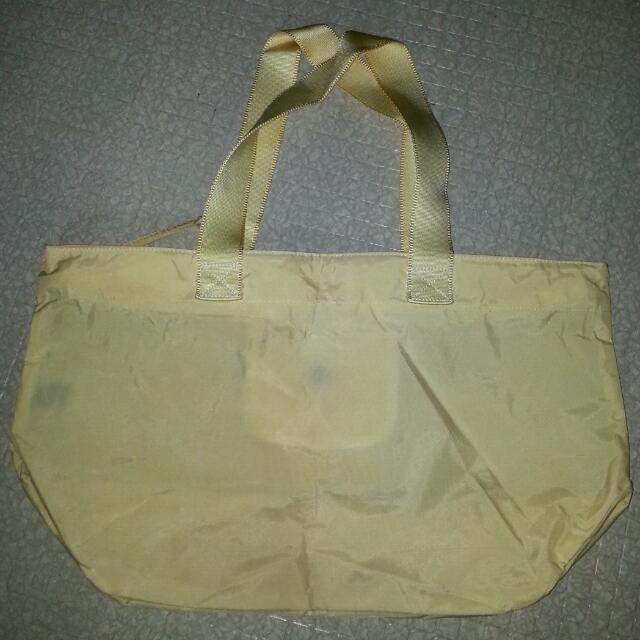 Gap Bag Large