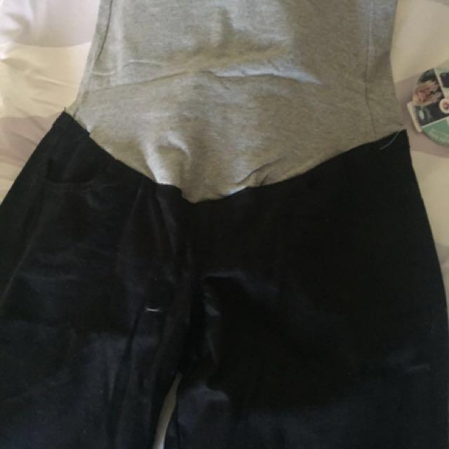 Maternity Pants BNWT