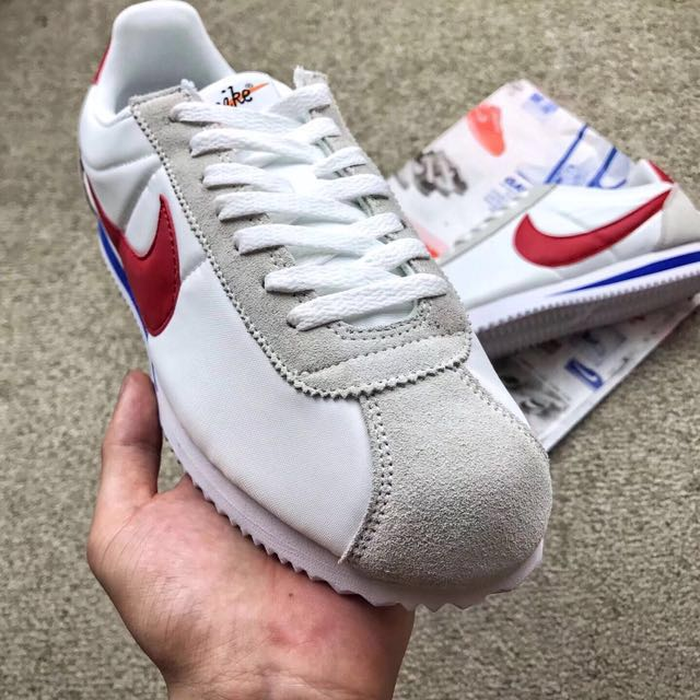 on sale 7be14 1c2d5 ... new style nike classic cortez se og xlv mens fashion footwear on  carousell 0b4c2 ce5a0
