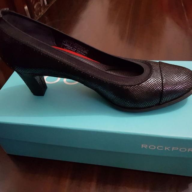 Rockport for Ladies