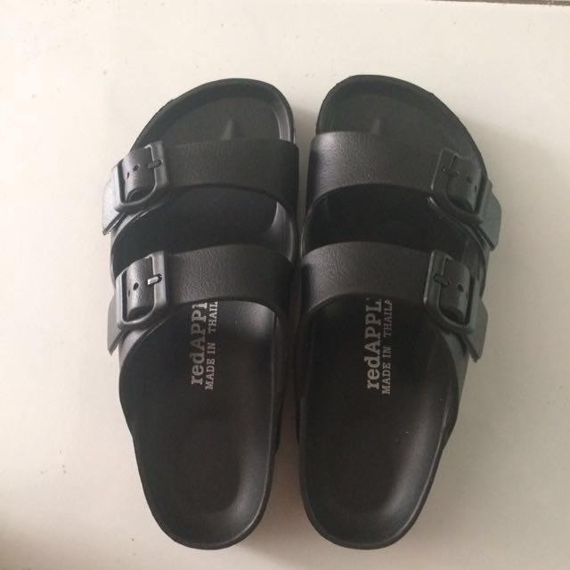 Sandal Birken Ala2 Size 37