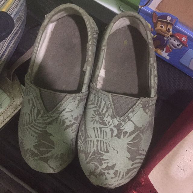 Size uk 8 mothercare