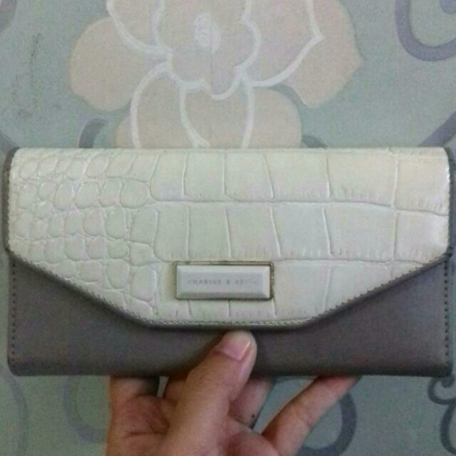 TAKE ALL ONLY 250RB 2 PCS Free Ongkir Area Jakarta
