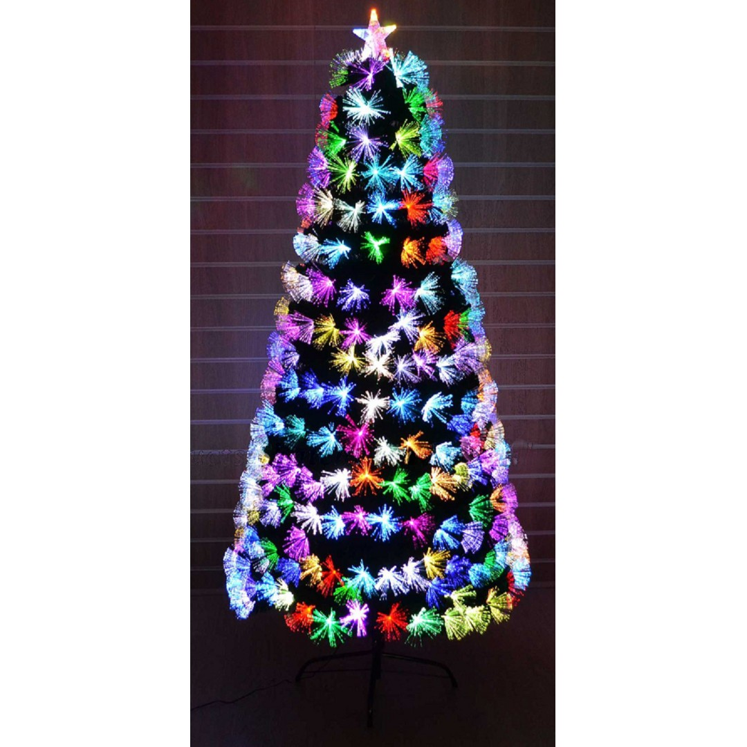Clearance Christmas Decor.Clearance Christmas Tree Sale Furniture Home Decor On