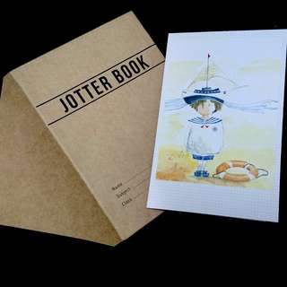 Stationary Greeting / Birthday Cards / Postcards ~A6 size