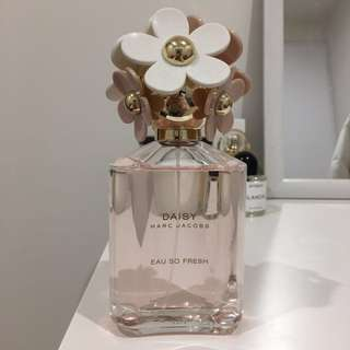 Marc Jacob Daisy 125ml