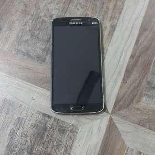 Samsung grand 2 dous