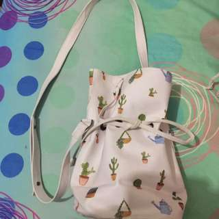 Kellys.co bag murah