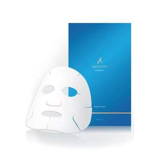 Artistry Ampoule Mask (1)