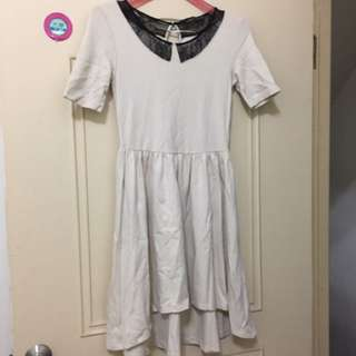 Zara 洋裝