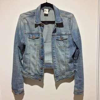 Denim Jacket (8)