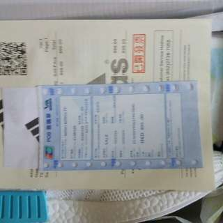 Adidas Originals NMD Runner PK 白色 女鞋7.5:24.5cm