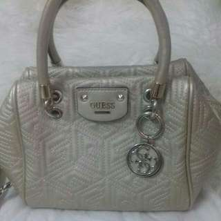GUESS BAG (Original)