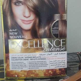 !SALE! LOREAL Excellence Intense Hair Dye