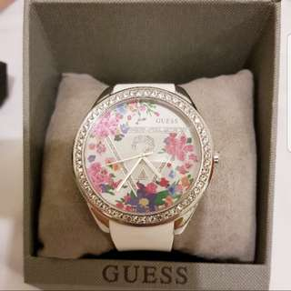 NEW! Watch Guess