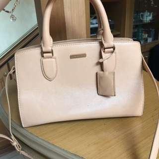 Charles & Keith Woman Bag Original Preloved
