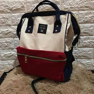 Anello Bag Big Size