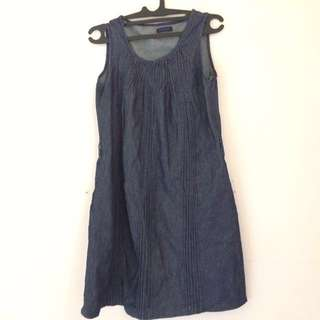 Dress Jeans  ( big size )