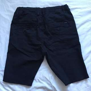 REDUCED Industrie Men's Shorts