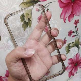 Shock Proof Samsung S4