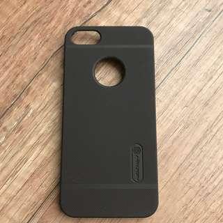 Case Nillkin iPhone 5/5s