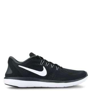 Brand New Nike Men's Flex 2017 RN Running Shoes