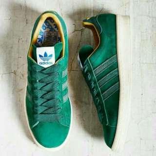 Sepatu Adidas Casual