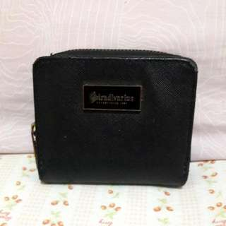 Wallet (Dompet) By Stradivarius