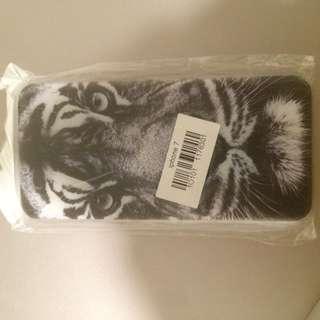 iphone 7 casing