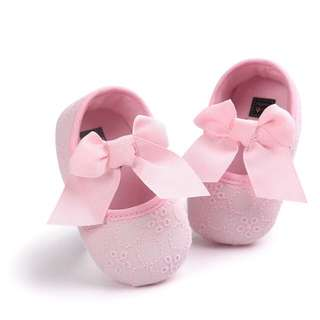 Baby Fashion Shoes [0-6 & 6-12 months] BUY 2 RM50