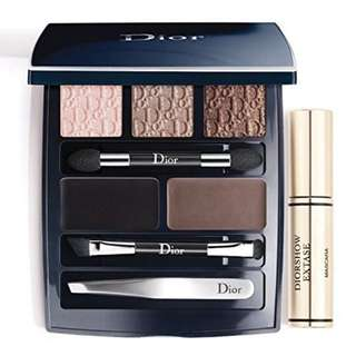 Dior Eye Designer (eye make up)
