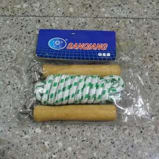 Skipping Rope (New)