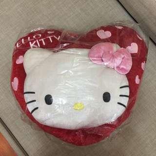 Hello Kitty Cushion