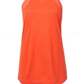 Jeanswest Orange cami