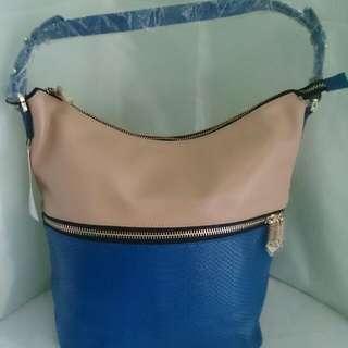 Repriced! Ladies Bag