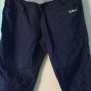 Original Zumba Cargo Pants