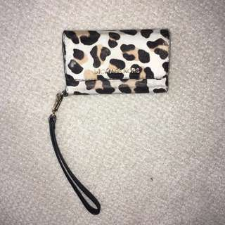Michael Kors Phone Case/Wallet